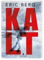 Kalt Cover
