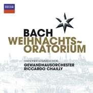 bach - Bach : Oratorio de Noël - Page 6 0028947822714