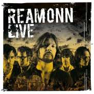 Reamonn - Live