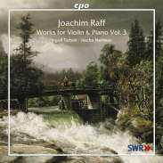 Joseph Joachim Raff - Page 2 0761203976928