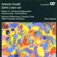 vivaldi - Antonio Vivaldi (1678 1741) - Page 4 4009350834040