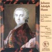 Johann Adolf Hasse - Page 2 4028183002716