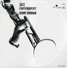 Kenny Dorham  (1924-1972): Jazz Contemporary, LP