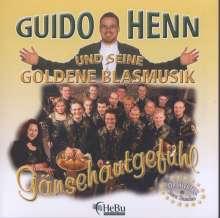 Guido Henn - Fine Woodworking