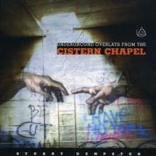 Stuart Dempster: Underground Overlays From The Cistern ..., CD
