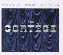Mike Westbrook: The Cortege, 2 CDs