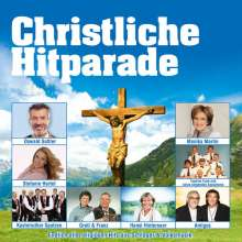 Christliche Hitparade, 2 CDs