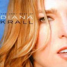 Diana Krall  (geb. 1964): The Very Best Of Diana Krall (Limited Edition), 2 LPs