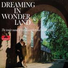 Bert Kaempfert: Dreaming In Wonderland, CD