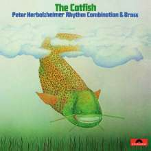 Peter Herbolzheimer  (1935-2010): The Catfish, CD