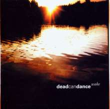 Dead Can Dance: Wake - The Best Of Dead Can Dance, 2 CDs