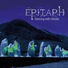 Epitaph: Dancing With Ghosts, CD
