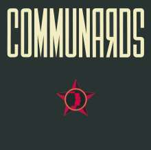 Communards: Communards (Deluxe Edition), 2 CDs