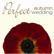 Perfect Autumn Wedding, CD