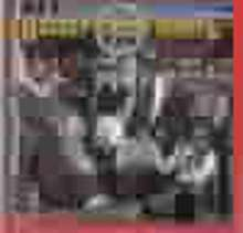 Asleep At The Wheel: Pasture Prime, CD