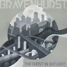 Gravenhurst: The Ghost In Daylight, LP