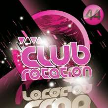 Viva Club Rotation Vol. 44, 2 CDs