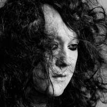 Antony & The Johnsons: Cut The World: Live With The Danish National Chamber Orchestra, CD