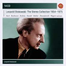 NOVEDADES CD - Página 6 0886919168525