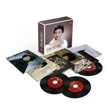 Leontyne Price - Complete Collection of Recital Albums, 14 CDs
