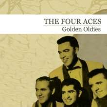 Four Aces: Golden Oldies, CD