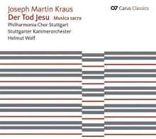 Joseph Martin KRAUS (1756-1792) - Page 2 4009350833210