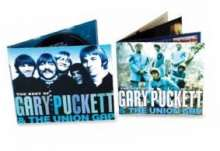 Gary Puckett & The Union Gap: The Best Of Gary Puckett & The Union Gap, CD