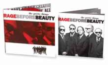 Pretty Things: Rage Before Beauty (Digipack), CD
