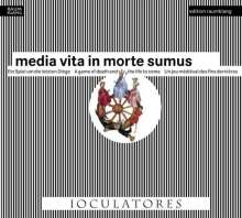 Media Vita In Morte Sumus - Mittelalterliche Gesänge, CD