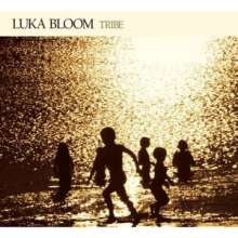 Luka Bloom: Tribe -  Limited Edition (180g), LP