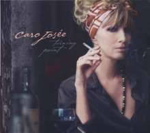 Caro Josée  (geb. 1958): Turning Point, CD