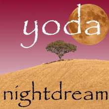 Yoda: Nightdream, CD