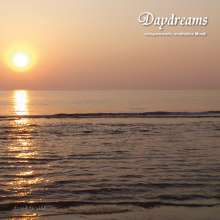 Frank Engeln: Daydreams, CD