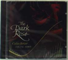 Celia Briar: The Dark Rose, CD