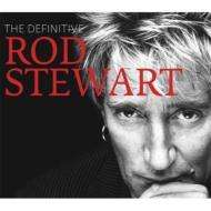 Rod Stewart: Some Guys Have All The Luck, 2 CDs