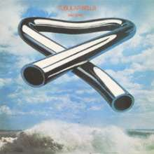 Mike Oldfield: Tubular Bells (SHM-SACD) (Limited Edition) (Papersleeve), SACD