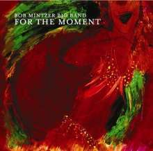 Bob Mintzer Big Band: For The Moment, CD