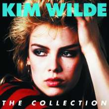 Kim Wilde: Collection, 2 CDs