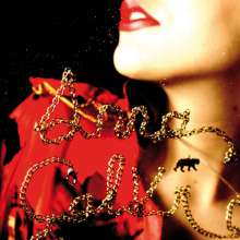 Anna Calvi: Anna Calvi (Limited Edition), CD