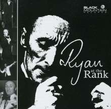 Ryan Davies: Ryan At The Rank, CD