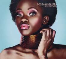 Various Artists: Bossa & House Experience, 2 CDs