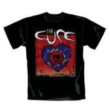 Cure: Heart (Gr.L), T-Shirt