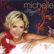 Michelle: The Very Best Of Michelle, 2 CDs