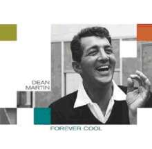 Dean Martin: Forever Cool - Collaborations, CD