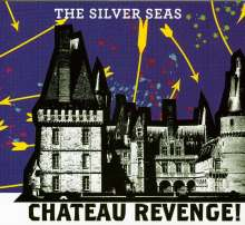 Silver Seas: Chateau Revenge, CD