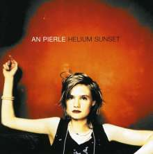 An Pierle: Helium Sunset, 2 CDs