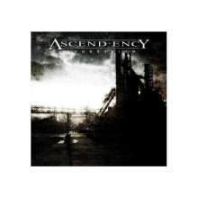 Acendency: Regression, CD