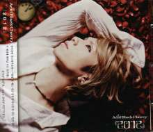 Acid Black Cherry: 3rd Album, CD