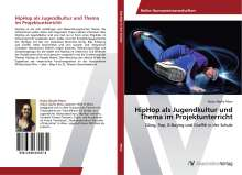 book Handbook on the