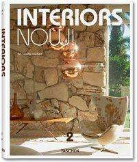 Interiors Now!: Vol. 2, Buch